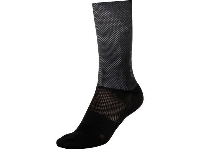 Bioracer Summer Socks, czarny
